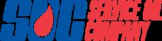 soc_logo.png